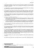 Siebzehnte Verordnung zur Durchführung des ... - Gewerbeaufsicht - Page 5