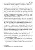Siebzehnte Verordnung zur Durchführung des ... - Gewerbeaufsicht - Page 7