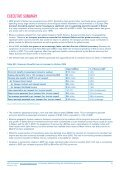 ECONOMIC BENEFITS FROM AIR TRANSPORT IN BOLIVIA - IATA - Page 3