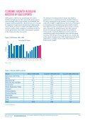 ECONOMIC BENEFITS FROM AIR TRANSPORT IN BOLIVIA - IATA - Page 5