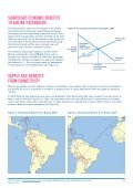 ECONOMIC BENEFITS FROM AIR TRANSPORT IN BOLIVIA - IATA - Page 7