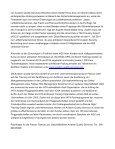 Aviation Quality Services legt - IATA - Page 2