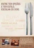 caderno de vantagens rev 50.indd - Iate Clube de Brasília - Page 2