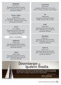 caderno de vantagens rev 50.indd - Iate Clube de Brasília - Page 5