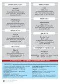 caderno de vantagens rev 50.indd - Iate Clube de Brasília - Page 6