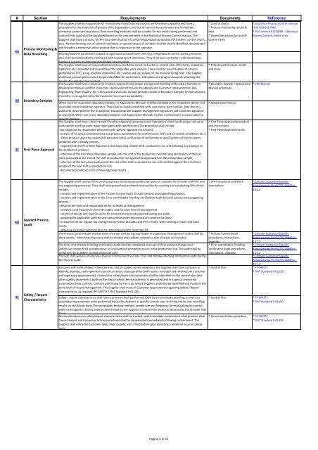 process-audit-v11-iatf-global-oversight-website.jpg