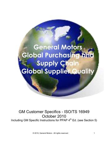 general motors and the chrysler group Fiat group spa confirmed sunday that it is in talks to buy most of general motors corp's european operations, taking another step toward creating a global automotive powerhouse.