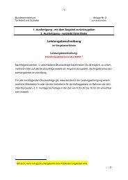 Anl 02 Leistungsbeschreibung Kopf [PDF, 65KB]