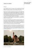 WETTBEWERB LORIOT ZU EHREN - Competitionline - Seite 4