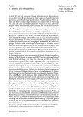 WETTBEWERB LORIOT ZU EHREN - Competitionline - Seite 6