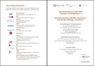 Flyer für SHG DIN A 5 (PDF, 195 KB)