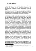 EUROPÄISCHE KOMMISSION GD Beschäftigung ... - Europa - Page 3