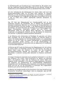 EUROPÄISCHE KOMMISSION GD Beschäftigung ... - Europa - Page 4