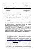 EUROPÄISCHE KOMMISSION GD Beschäftigung ... - Europa - Page 6