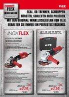 FLEX Metallaktion - Seite 3
