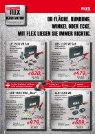 FLEX Metallaktion - Seite 4