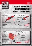 FLEX Metallaktion - Seite 5
