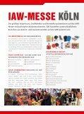 Besucher Infos (DE) - IAW - Seite 2