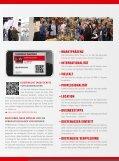 Besucher Infos (DE) - IAW - Seite 3