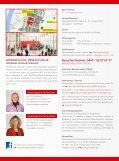 Besucher Infos (DE) - IAW - Seite 4