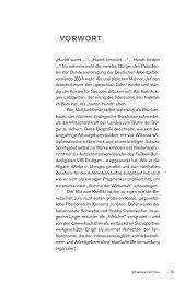 Leseprobe - Theiss-Verlag
