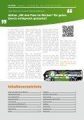 Saison 2013/2014 - HSG Wetzlar - Seite 3