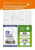 Saison 2013/2014 - HSG Wetzlar - Seite 7
