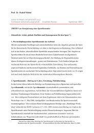 Dokument als pdf - am Institut Arbeit und Wirtschaft - Universität ...