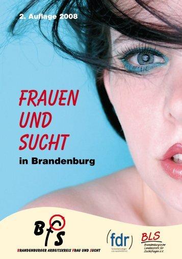 with you Schöne texte für partnersuche topic, very