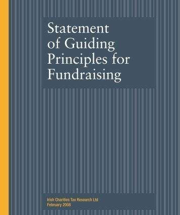 guiding statement Personal guiding statement quotes - read more quotes and sayings about personal guiding statement.