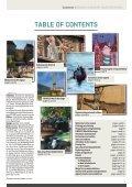 HOLIDAY MAGAZINE HILDESHEIM REGION - Hi-Reg - Page 3