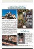 HOLIDAY MAGAZINE HILDESHEIM REGION - Hi-Reg - Page 7