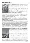 Pfarreiblatt - Hasle - Seite 3
