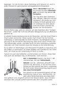 Pfarreiblatt - Hasle - Seite 4