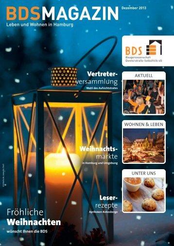 PDF-Dokument Ausgabe 03/2013, 3,08 MB - BDS