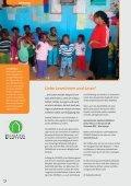 PDF-Dokument Ausgabe 03/2013, 3,08 MB - BDS - Page 2