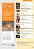PDF-Dokument Ausgabe 03/2013, 3,08 MB - BDS - Page 3