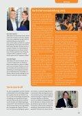 PDF-Dokument Ausgabe 03/2013, 3,08 MB - BDS - Page 5