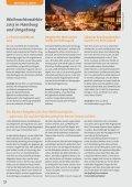 PDF-Dokument Ausgabe 03/2013, 3,08 MB - BDS - Page 6