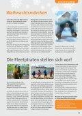 PDF-Dokument Ausgabe 03/2013, 3,08 MB - BDS - Page 7