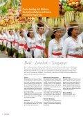 Bali - BLS - Seite 2