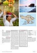 Bali - BLS - Seite 3