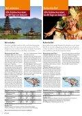 Bali - BLS - Seite 4