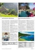 Bali - BLS - Seite 5