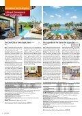 Bali - BLS - Seite 6