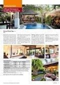 Bali - BLS - Seite 7