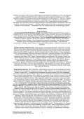 Podręcznik - Instytut Botaniki PAN - Page 3