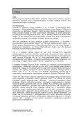 Podręcznik - Instytut Botaniki PAN - Page 6