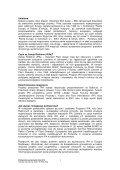 Podręcznik - Instytut Botaniki PAN - Page 7