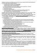 specyfikacja istotnych warunków zamówienia - Instytut Botaniki PAN - Page 3